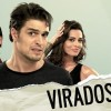 """Virados do Avesso"" Portuguese Comedy in Cinemas, 27 November"