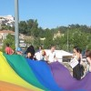 Coimbra Pride 2015 – PATH March & Out of the Closet Party, 17 May