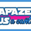 Rapazes Nus a Cantar (Naked Boys Singing) – Estoril Casino, 28 May to 30 Aug