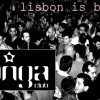 Conga Club Monthly Party – Lisbon