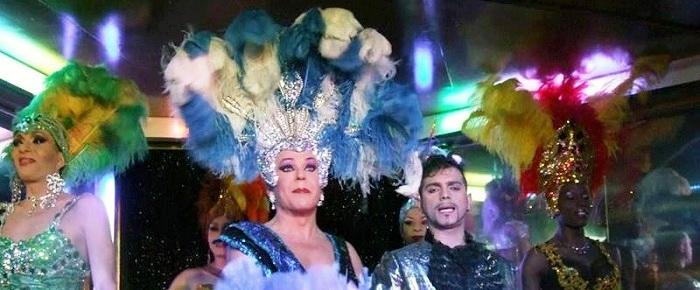 finalment gay bar club lisbon lisboa