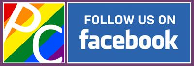 facebook social media portugal lgbt gay,