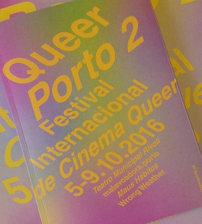 queer porto gay film festival lgbt