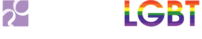 Portugal Confidential LGBT logo